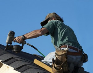 pekin il roofing company